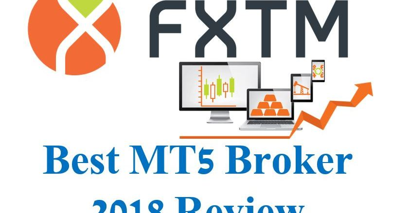 Flex forex 12/2018