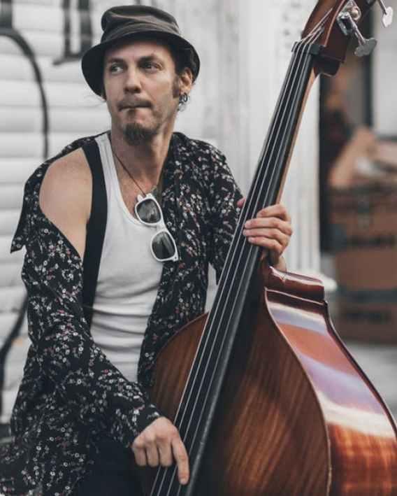 where to buy a cello