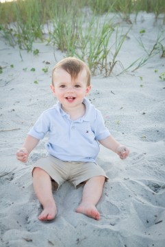 Baby photography in Myrtle Beach, SC