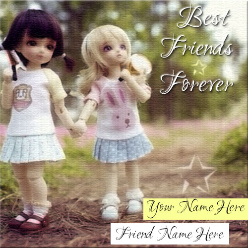 best friends images for whatsapp dp wallpaper images