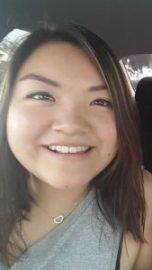 Joanne Tien_Copperfield