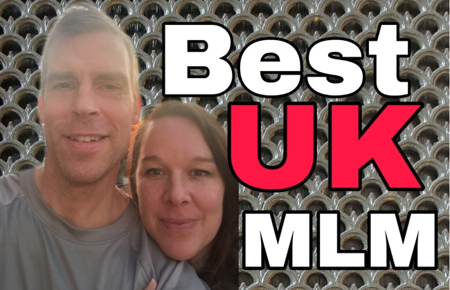 Best Mlm Companies 2020 10 Best Network Marketing Companies in the UK (Read First)   Best