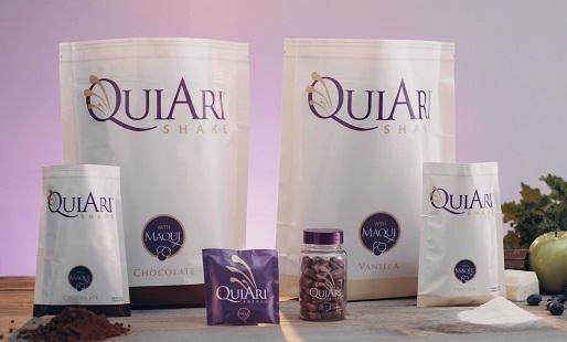 Quiari review