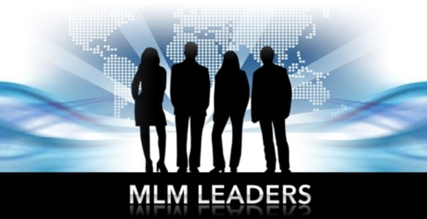 How to Attract Network Marketing Leaders