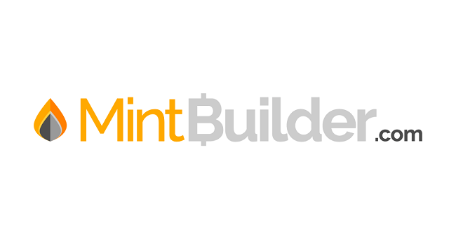 Mintbuilder: Bullion or Numismatics?