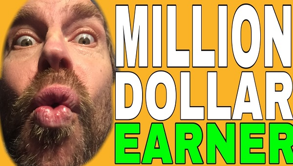 3 Steps on How to Get Duplication and Recruit a Million Dollar Earner