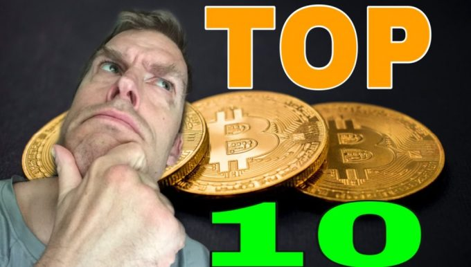 Best Cryptos For 2021 10 Best Crypto Forex MLM Companies of 2021   Read First   Best