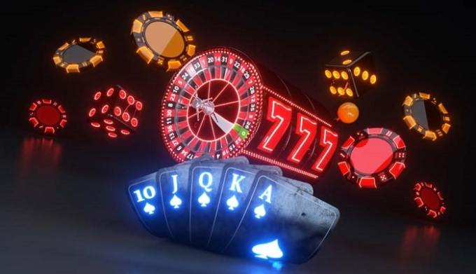 history casino marketing gambling advertising laws online ad restrictions