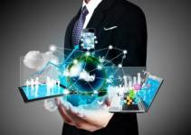 top it saas programs best software solutions