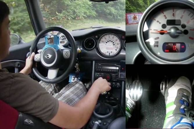 Auto Tips Troubleshooting Common Clutch Issues Lates