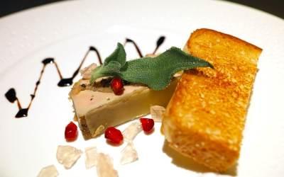 Quels restaurants choisir pendant vos vacances à Sarlat ?