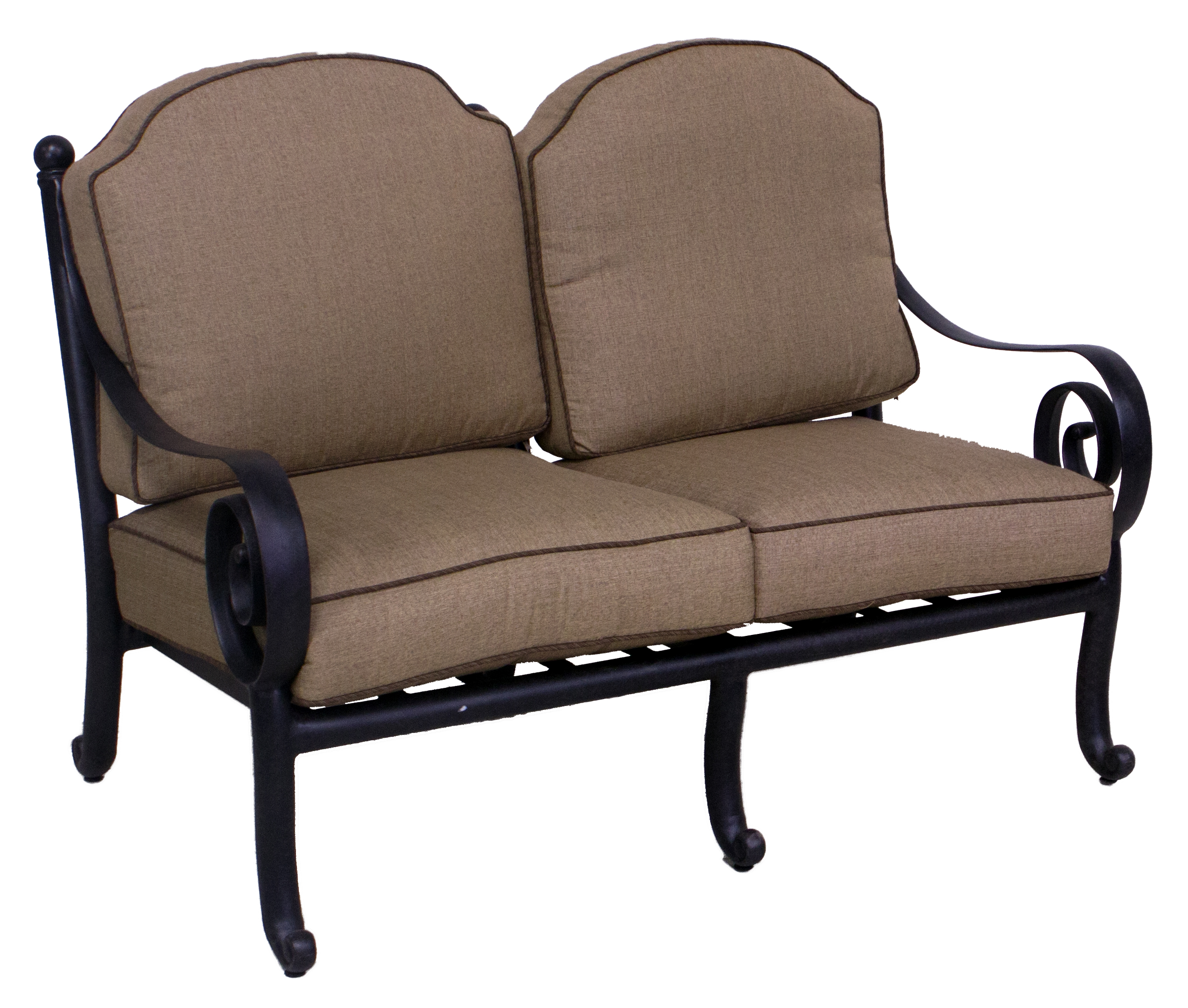 club chairs and table folding easy chair cloth wynn collection loveseat sofa end