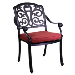 2 X 4 Dining Chairs Wrestling Chair Shots Best Of Backyard Carrera Collection