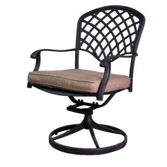 Chair Covers Kingston Officeworks Recliner Chairs Collection 4 Dining 2 Swivel Rockers And