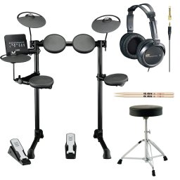 electronic drum set 2015