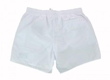 Costumi Da Bagno Bianco Uomo : Costume da bagno nero uomo costume da bagno uomo ea7 emporio