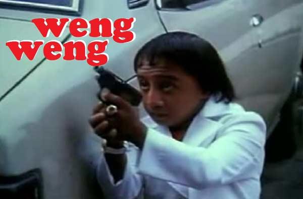 weng weng