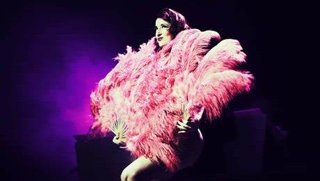 bristol burlesque