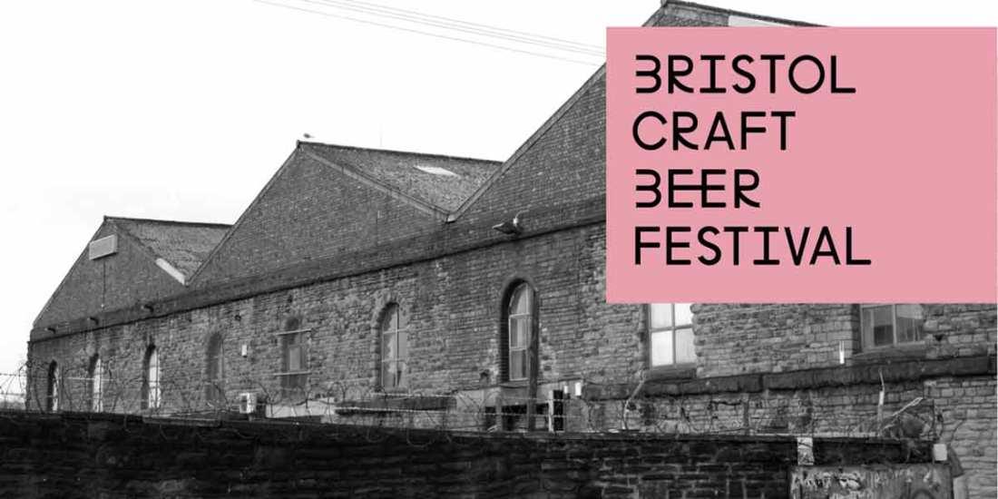 bristol craft beer festival