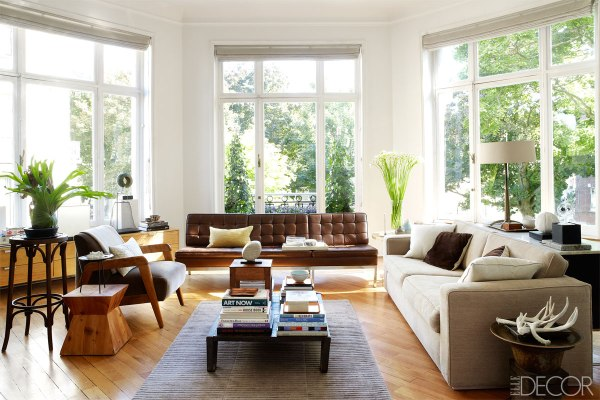 elle decor living room ideas 301 Moved Permanently