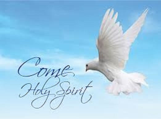 how to receive the holy spirit | BEST OF CHRISTIANITY