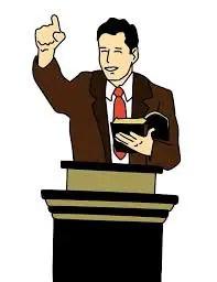 church pastors jobs