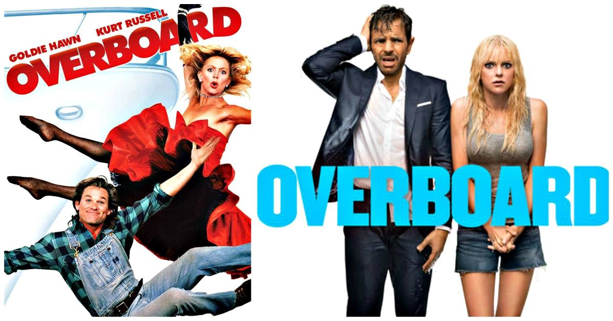 overboard remake trailer released video inside will it