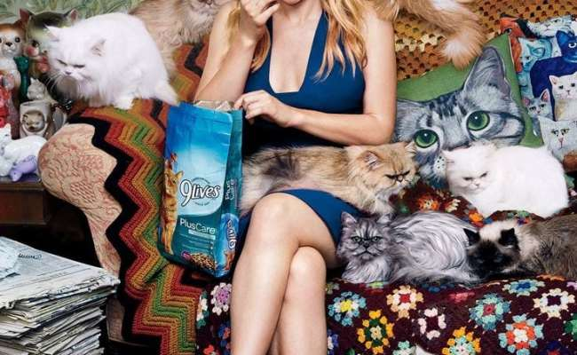 37 Hot Pictures Of Kate Mckinnon Sizzling Saturday Night