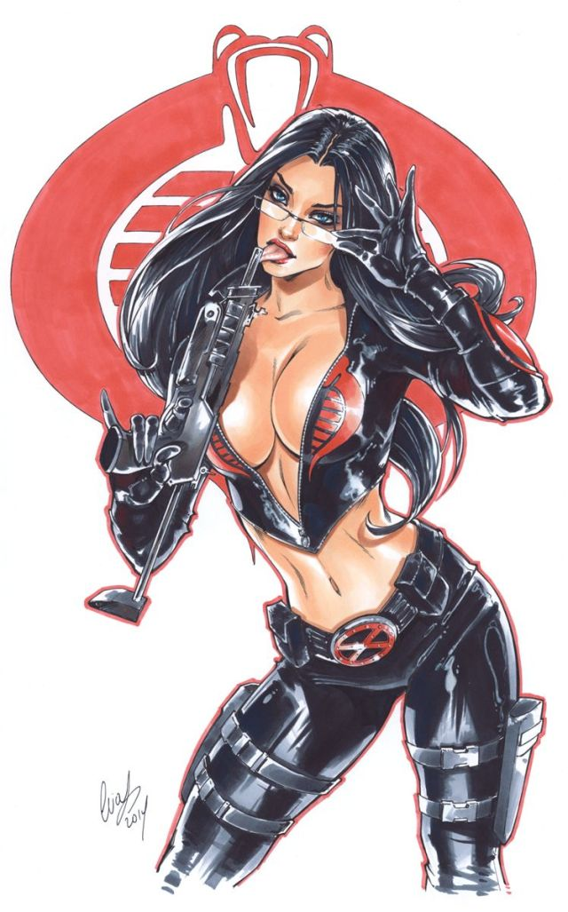Baroness Hot Pictures