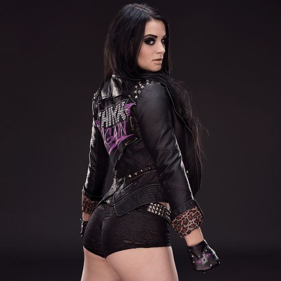 42 Hot Picture Of Paige Wwe Diva-5306