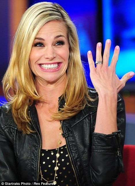 brooke burns ring