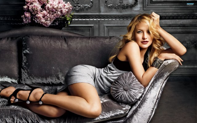 Kate Hudson Hot Pictures