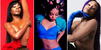 36 Hottest Azealia Banks Pictures That Make You Go Crazy For Her