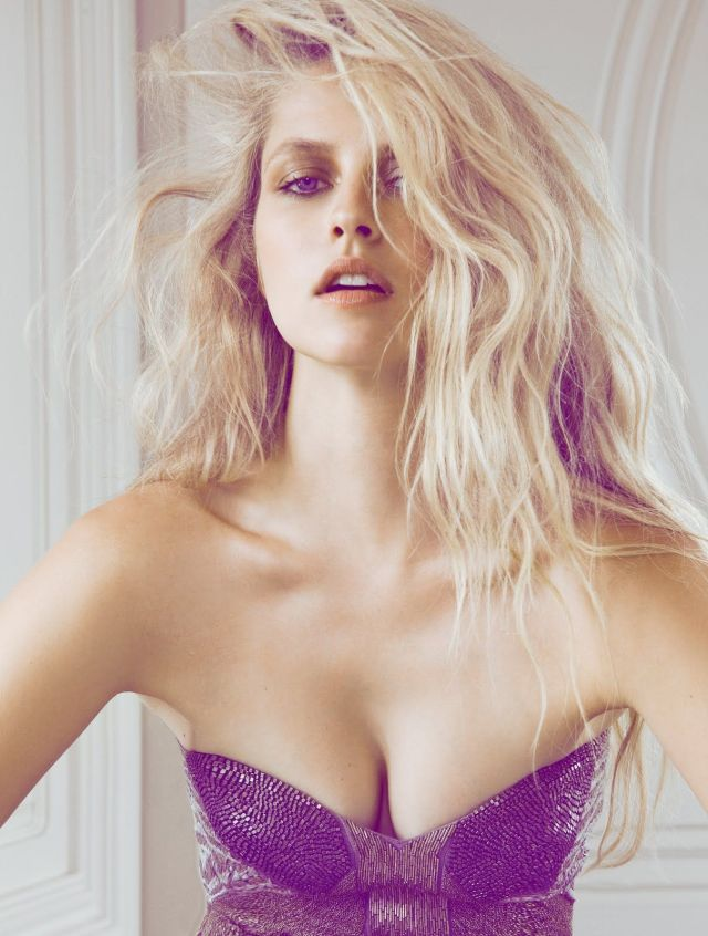 teresa palmer sexy pictures