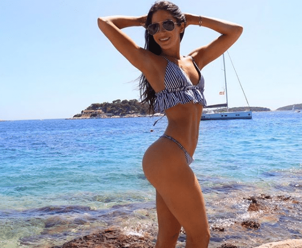 jen selter hot pictures