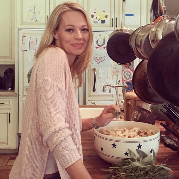 jeri ryan great pictures