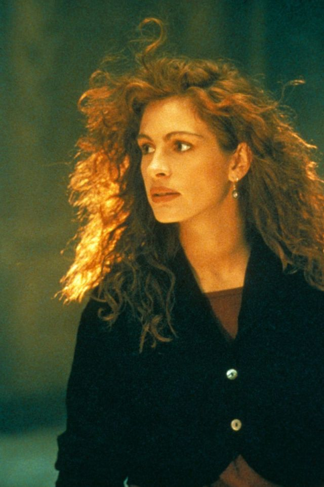 julia roberts awesome