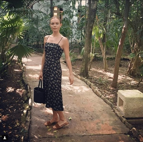 kate bosworth awesome