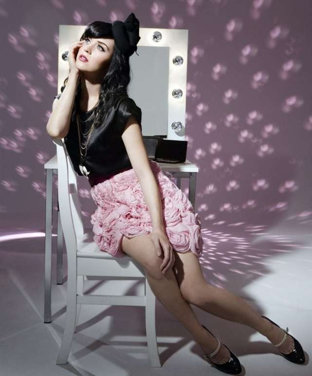 katy perry cool