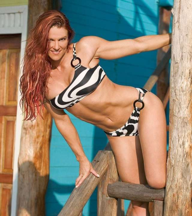 lita sexy pictures