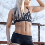 43 Hottest Paige Van Zant Pictures Will Make You Lose Your