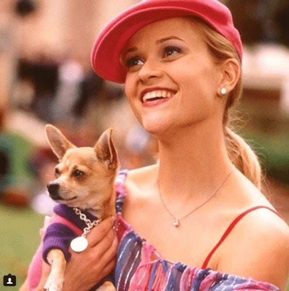 reese witherspoon beautiful