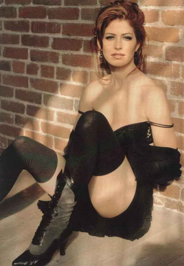 dana delany hot pictures