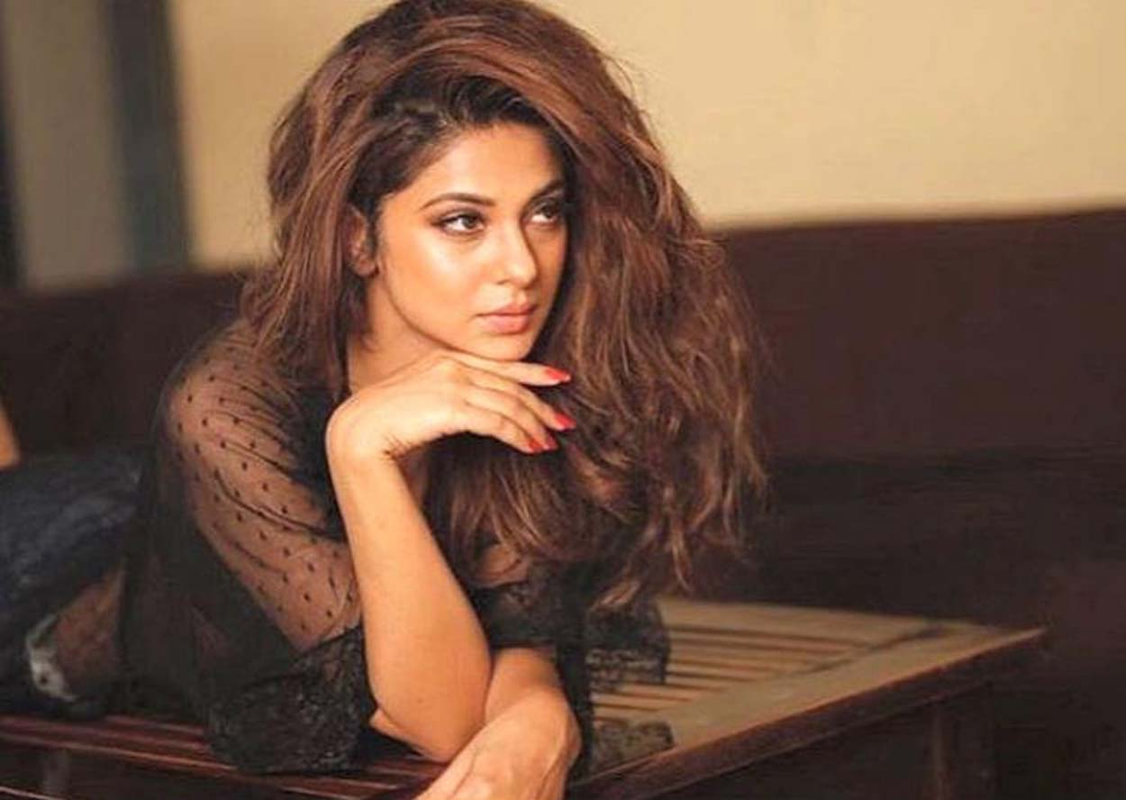 Beyhadh Full Hd Wallpapers 39 Hottest Jennifer Winget Bikini Pictures Are Just Magical