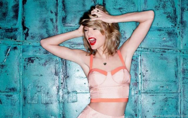 taylor swift awesome