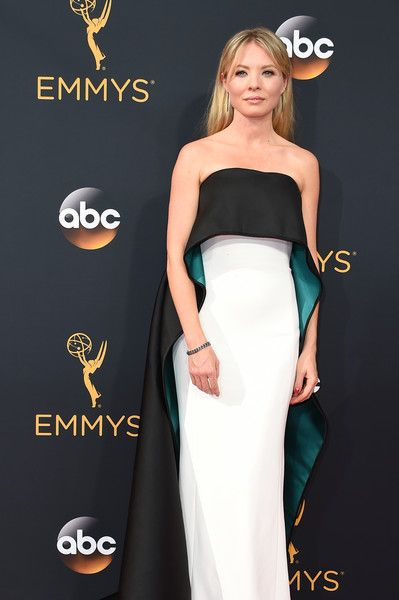 Kaitlin Doubleday on Party