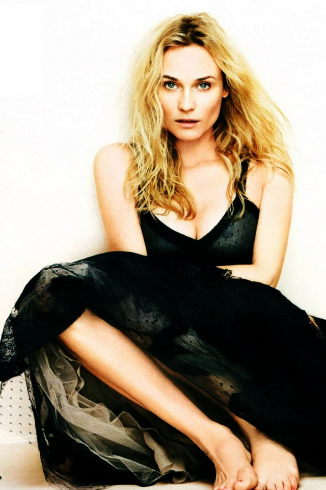 Diane-Kruger-Sexy-Pictures-4
