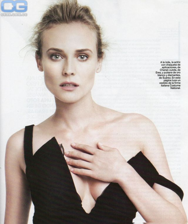 diane kruger awesome pic