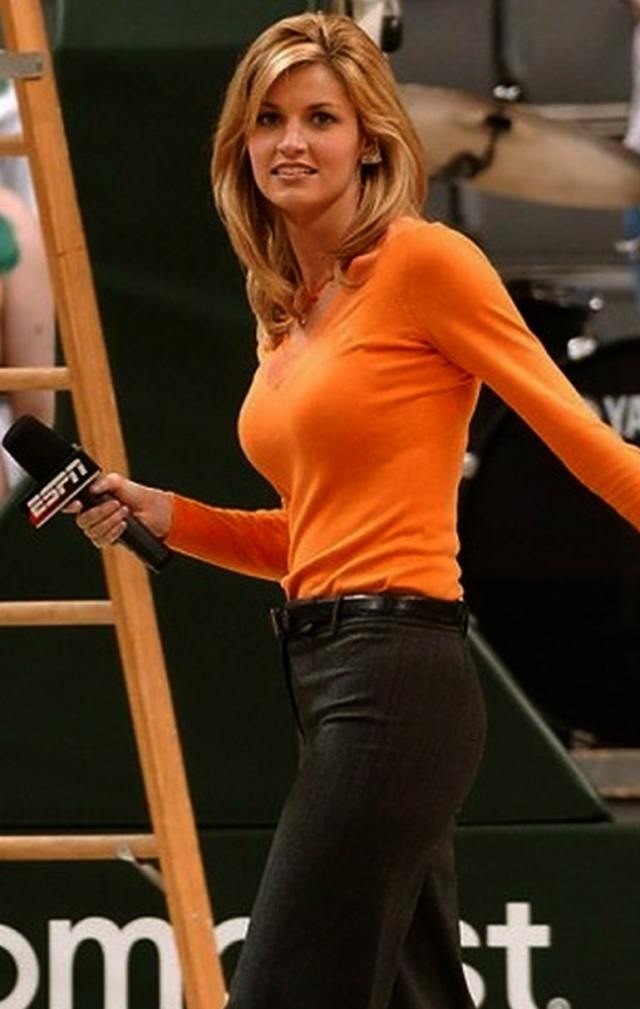 erin andrews awesome