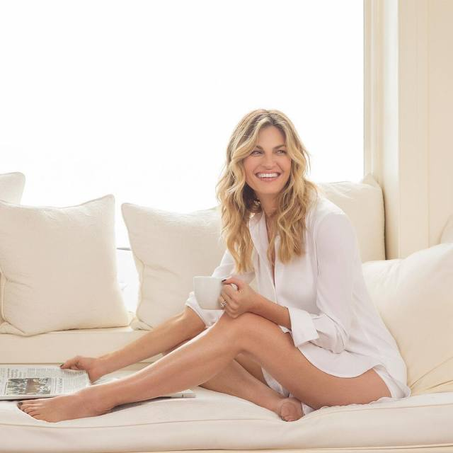 erin andrews feet pictures
